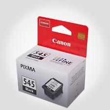 Canon original Drucker Patrone f. PIXMA MG2250 MG2450 MG2550 MG3050 MX495 TS3150