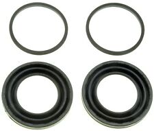 Disc Brake Caliper Repair Kit Front,Rear Dorman D670018