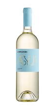 Vino Librandi 2x Asylia Bianco DOC 2020 Calabrese pacco doppio