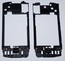 Original Samsung Gt-S8500 Wave Housing Frame Akkudeckel-Verschluss Cover Frame