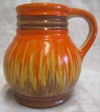 Wade Earthenware Art Deco Date-Lined Ceramics (1920-1939)