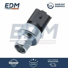 AC Air Condition Pressure Sensor/Switch Citroen Fiat Peugeot 6455Z3 9647971280