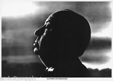 POSTER : TV :  ALFRED HITCHCOCK  -    FREE SHIPPING !           RW13 N