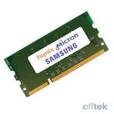 Memoria (RAM) con memoria DDR2 SDRAM DDR2 SDRAM de ordenador DIMM 144-pin
