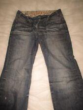 Boyfriend Jeans Women's Plus Size NEXT