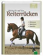 Rücksicht auf den Reiterrücken  - FNverlag