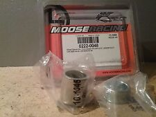Moose Front Wheel Spacer 0222-0048 (A10c) CR125R CR250R 02-07 CRF250R 04 (A10c)