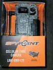 Spy Point Cellular Trail Camera LINK-WMV-LTE NEW