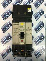 70 Amp 480 Volt 3 Pole TEST REPORT FPE NEF Circuit Breaker- RECONDITIONED