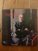 Charles Aznavour – A Tapestry Of Dreams  Barclay – 90∙003 Vinyl, LP, Album