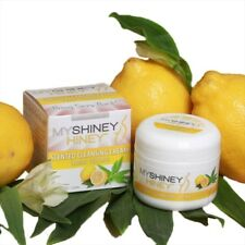 My Shiney Hiney Personal Cleansing Cream, Lemon Verbena, 1.7 oz