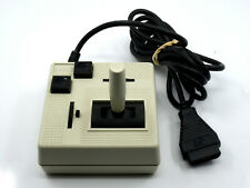 CH Products MACH I, PC Joystick Video Game Controller - Tested