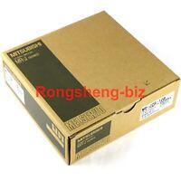 MITSUBISHI AC Servo Driver Amplifier MR-J2S-10B MRJ2S10B New In Box Free Ship