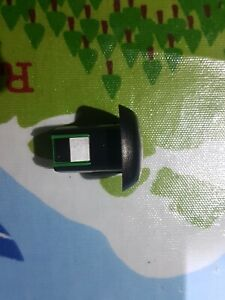 LAND ROVER RANGE ROVER EVOQUE & Freelander 2 Sun Light Sensor 8624285
