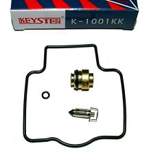 KAWASAKI ZXR750 - Kit de réparation carburateur KEYSTER K-1001KK