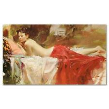 Love Notes by Pino (1939-2010) Lot 81