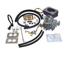 For Jeep CJ7 Wrangler Cherokee Carburetor kit K551-38 Weber 6 cyl 38 Outlaw