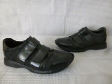 * GUCCI SHOES * SIZE 9 MENS  * EX COND
