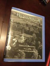 Hillsborough, Somerset County, New Jersey, architectural history, architecture