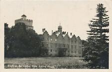 AK aus Bruck an der Leitha, Schloss Prugg, Niederösterreich   (D42)