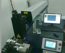 Laser  Welder Machine 400W Welding and Cutting Machine