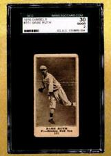 2021 Heritage Auctions National Sports Card Convention REPRINT Singles (U Pick)