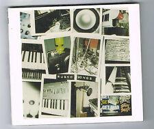 RUSKO - SONGS - CD 14 TITRES - 2012 - NEUF NEW NEU