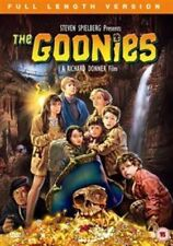 Goonies 7321900114745 With Josh Brolin DVD Region 2