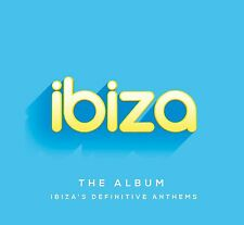 Compilation Music CDs for sale   eBay