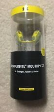 *NEW* Under Armour ArmourBite Sport Mouthpiece & Fitting Tool Youth Small Adult