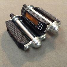 New retro pedals SWINGBIKE or Schwinn Stingray muscle bikes