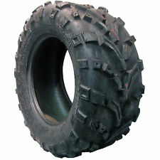 rear TIRE for some Kubota RTV 1100 OTR 440 MAG Off Road 25x11.00-12 6ply