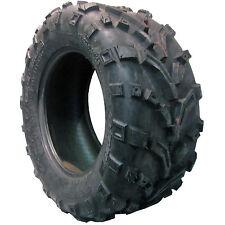 25x8.00-12 25x800-12 25/8.00-12 25/800-12 25x8-12 ATV TIRE OTR 440 Mag