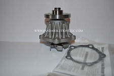 TOYOTA WATER PUMP 16120-7815171,16120-78151-71 FITS 4Y ENGINE 5 & 6 SERIES