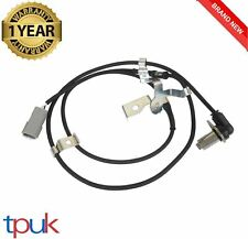 FORD RANGER EVEREST REAR LEFT SIDE ABS SENSOR CABLE 2002 ON 4883075 2.5 3.0TD