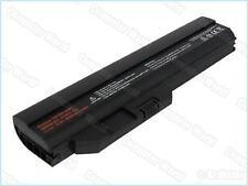[BR10321] Batterie HP 586029-001 - 4400 mah 10,8v