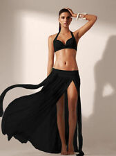 Unbranded Polyester Cover-Up Swimwear for Women