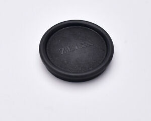 Zeiss 43mm ID Push-On Front Lens Cap  (#6267)