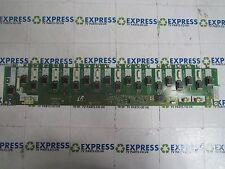 INVERTER BOARD SSB400WA20S REV0.4 - SONY KDL-40D3500