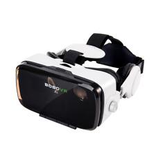 Xiaozhai BOBOVR Z4 Occhiali Visore VR 3d 360° Realtà Virtuale
