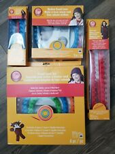 Boye Loom Knitting Kit ( Choose Loom Set )    - Free Shipping -