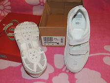 Clarks Wide Shoes for Boys