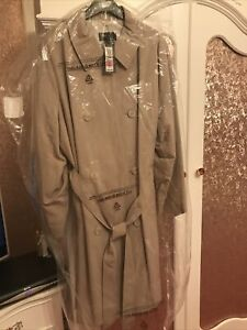 marks and spencer Raincoat Size 22