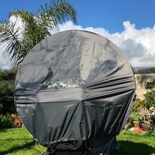 Miniplane Grey Paramotor Cover - Protective Cover for your Miniplane Ppg!