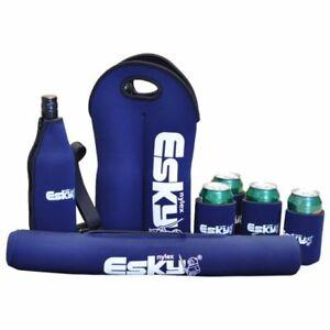 ESKY™ Travellers Large Pack