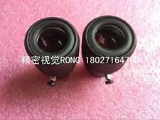1 Pair USED GOOD Leica 16X/14B Microscope Eyepieces ship (by DHL EMS) #FV2 CY