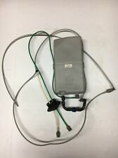 MERCEDES W202 C CLASS AIR BOX VACUUM RESERVOIR AIR PUMP AIR TANK SEAT 2108050119