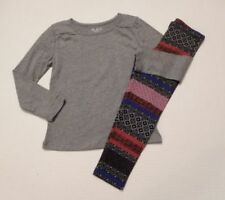 3d8806bcbd41 Old Navy 5 Size Outfits   Sets (Sizes 4   Up) for Girls