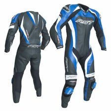 RST Motorcycle Leathers and Suits for Men