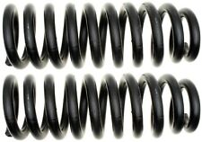ACDelco 45H0383 Front Heavy Duty Coil Springs